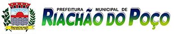 Prefeitura Municipal de Riachão do Poço